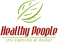 Healthy People Co USA