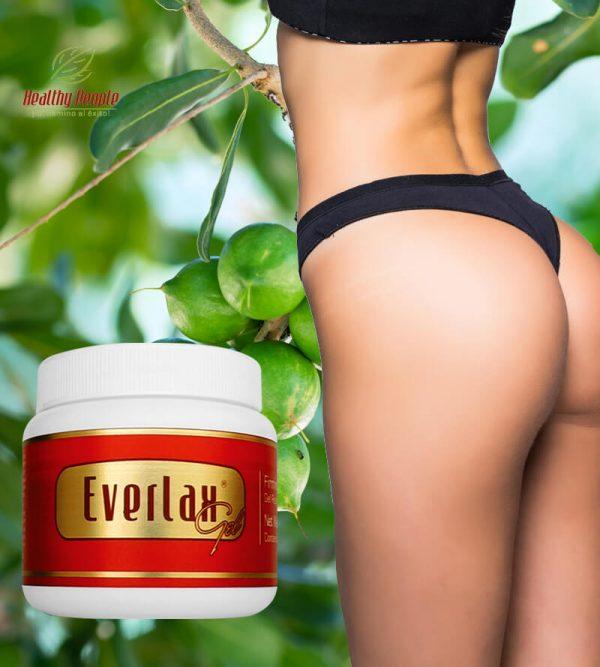 Everlax Gel